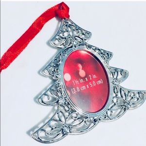 Other - 🎈Frame Metal ornament